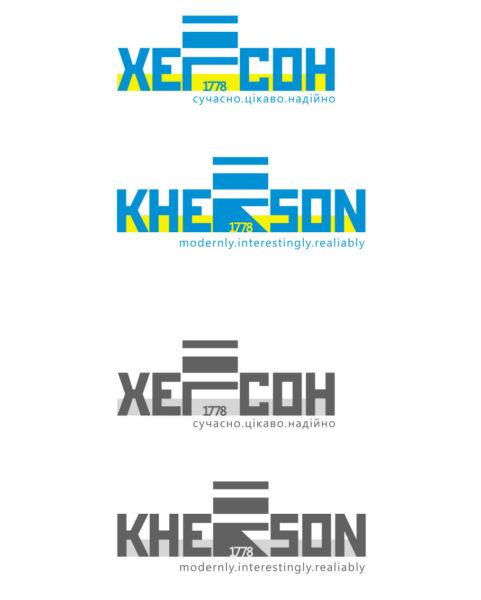 kherson-78